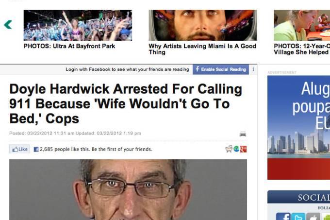 marido-facebook