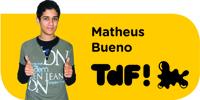 matheus_bueno