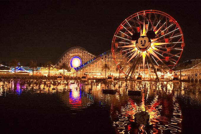 """É verdade que existem """"Mickeys escondidos"""" na Disney?"""