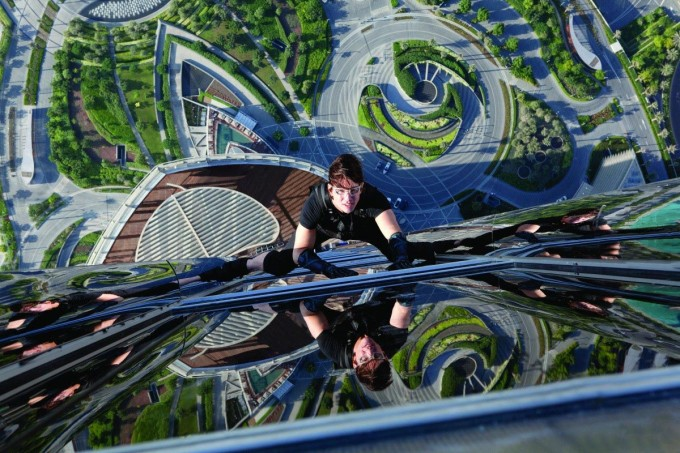mission_impossible-ghost-protocol