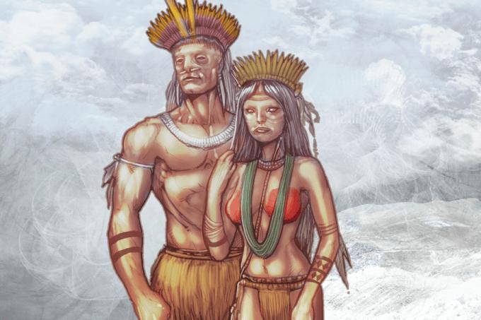 mitologia-casal