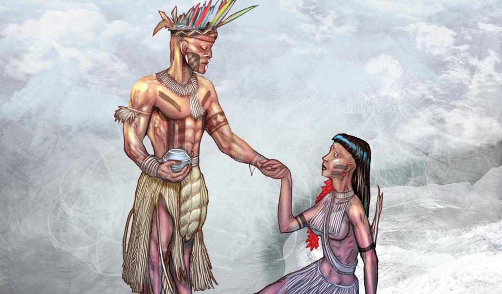 mitologia-mangaratu