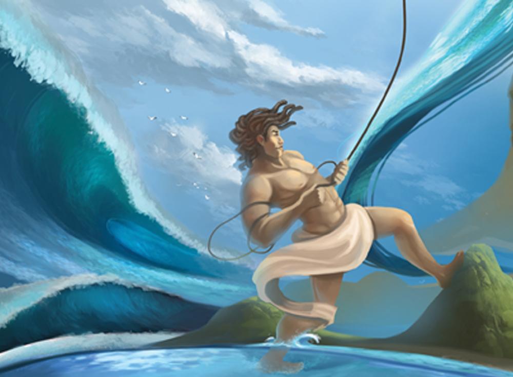 mitologia-polinesia-2
