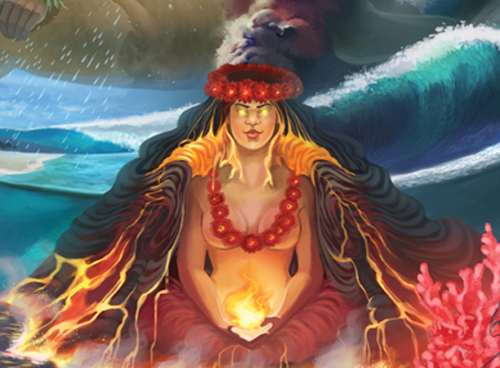 mitologia-polinesia-3