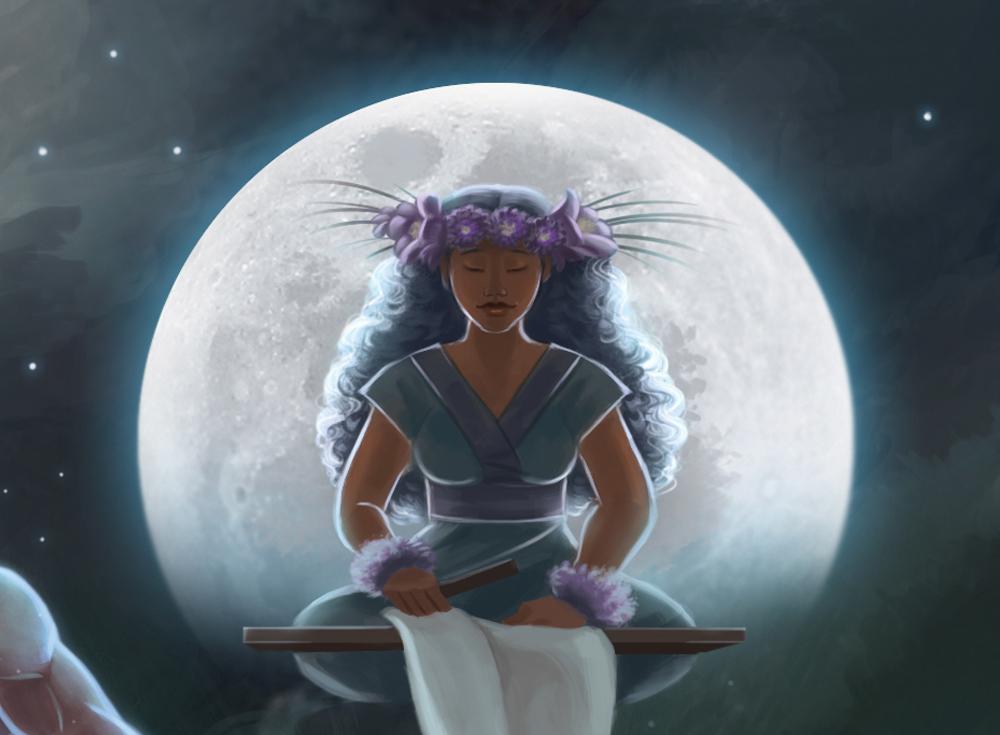 mitologia-polinesia-5
