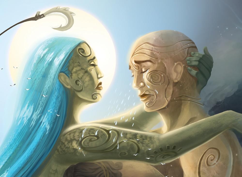 mitologia-polinesia-8