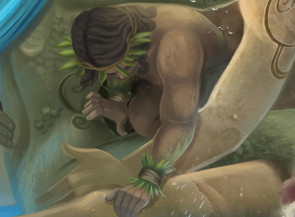 mitologia-polinesia-9