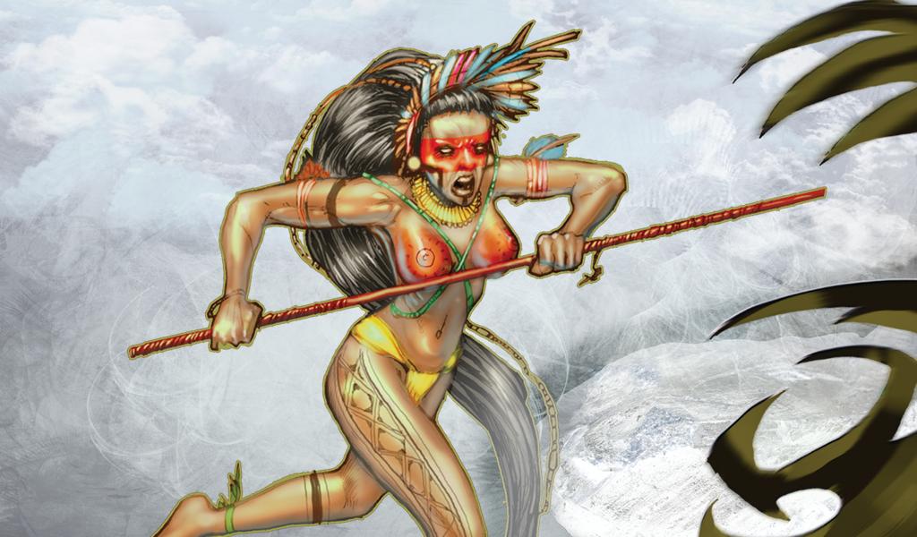 mitologia-poransi