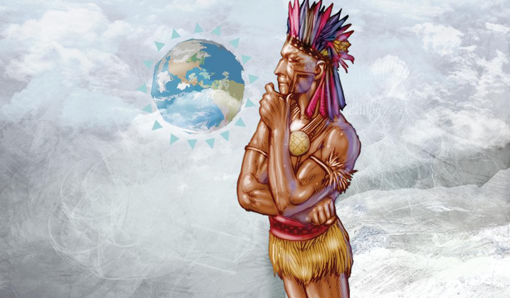 mitologia-tume