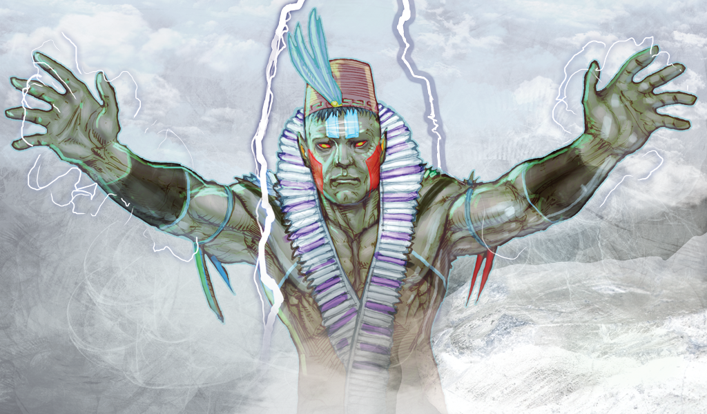 mitologia-tupa