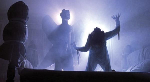 monstros_exorcista