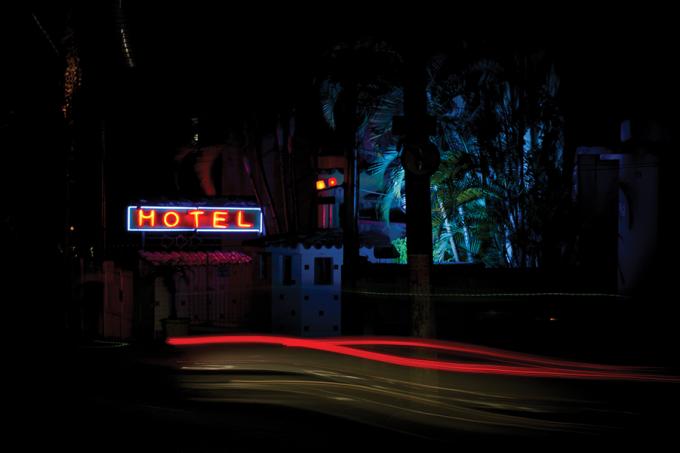 motel-site