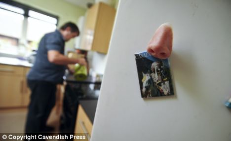 nariz-geladeira