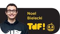 Noel_Bielecki