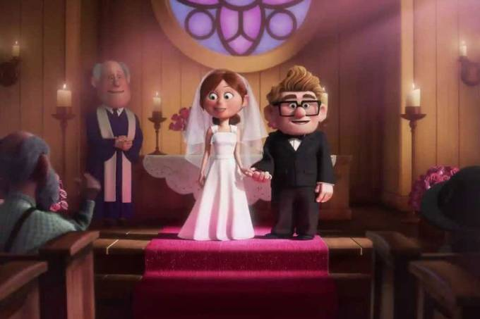 Por que a noiva usa branco e joga o buquê nos casamentos?