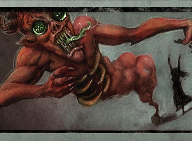 o-demonio-encaixotado-7