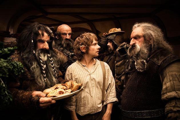 o-hobbit-28jan2011