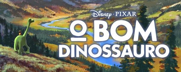 obomdinossauro1