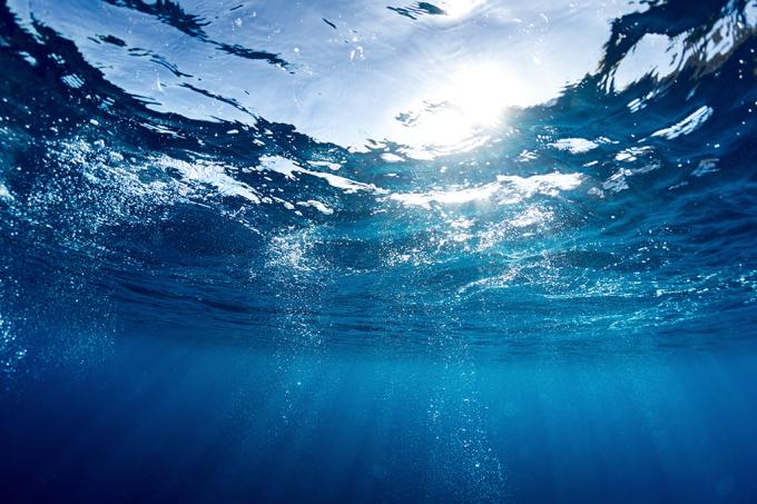 Qual éa maior profundidade do oceano e atéonde o homem já conseguiu descer?