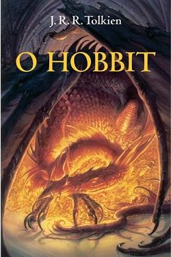 ohobbit