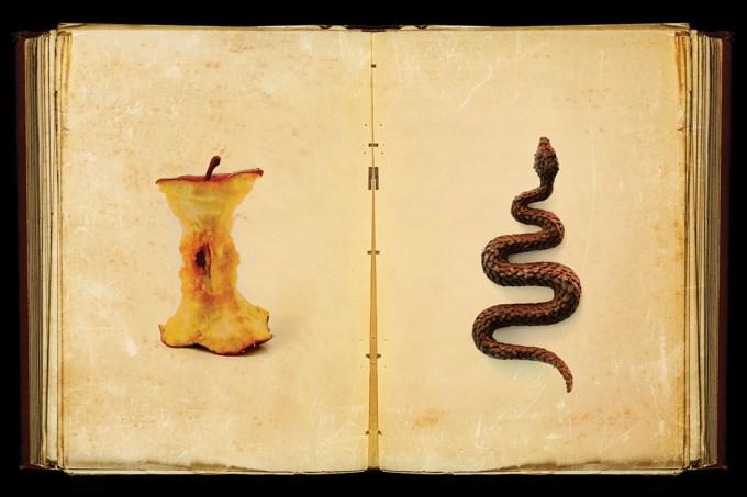 Qual a origem dos sete pecados capitais?