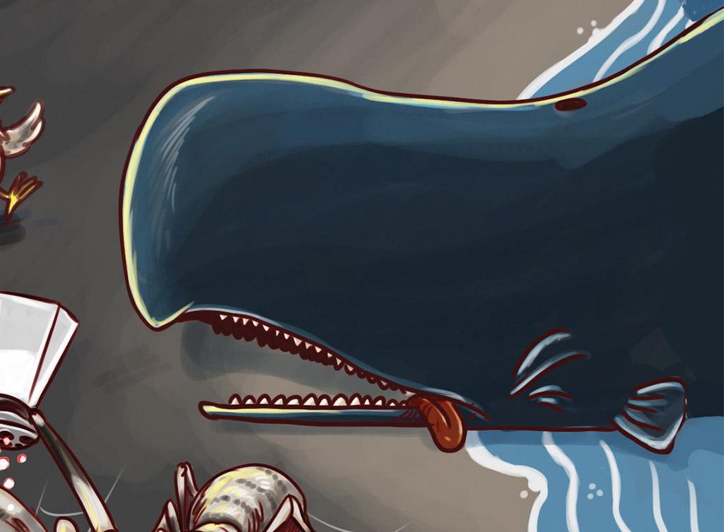 os-animais-tambem-cometem-suicidio-baleia