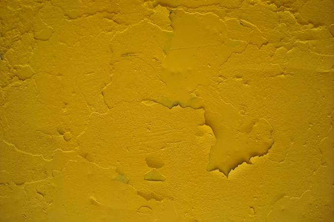 painted_wall