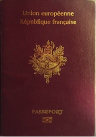 passaporte-face