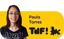 Paula_Torres