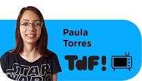PaulaTorres_Series