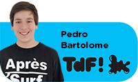 Pedro_Bartolome