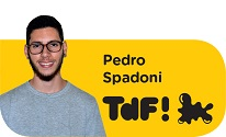 Pedro_Spadoni