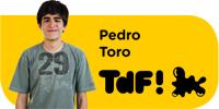 pedro_toro