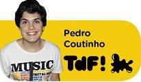 PedroCoutinho