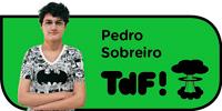 pedrosobreiro_apoc