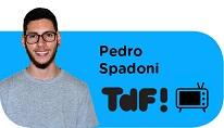 PedroSpadoni_Series