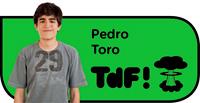 pedrotoro_apoc