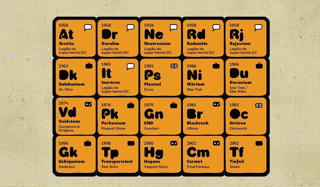 periodica5