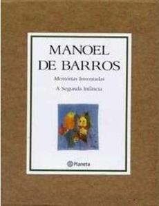 poesia_manoeldebarros