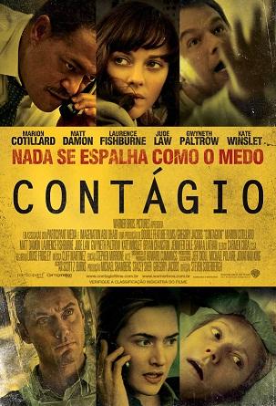poster-portugues-contagio