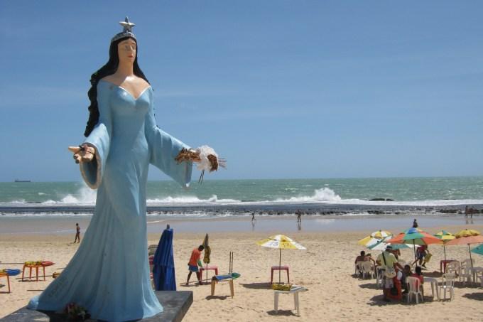 Praia_do_Meio_em_Natal
