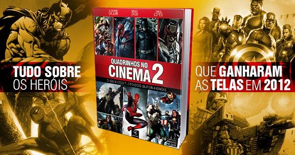 quadrinhos-no-cinema-2