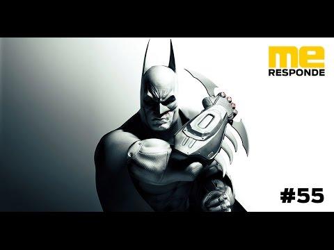 Qual é o seu super-herói preferido? – ME Responde #55