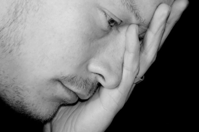quantos-suicidios-acontecem-anualmente-no-mundo