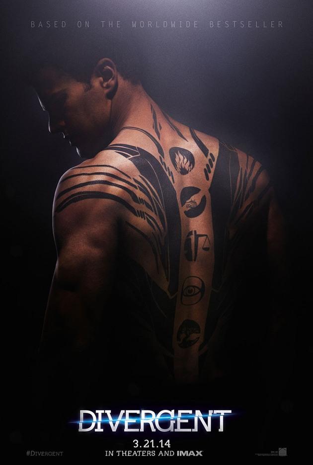 quatro-poster-filme-divergente-tatuagens