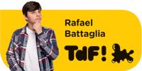 rafael_battaglia