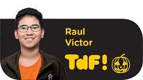 Raul_Victor