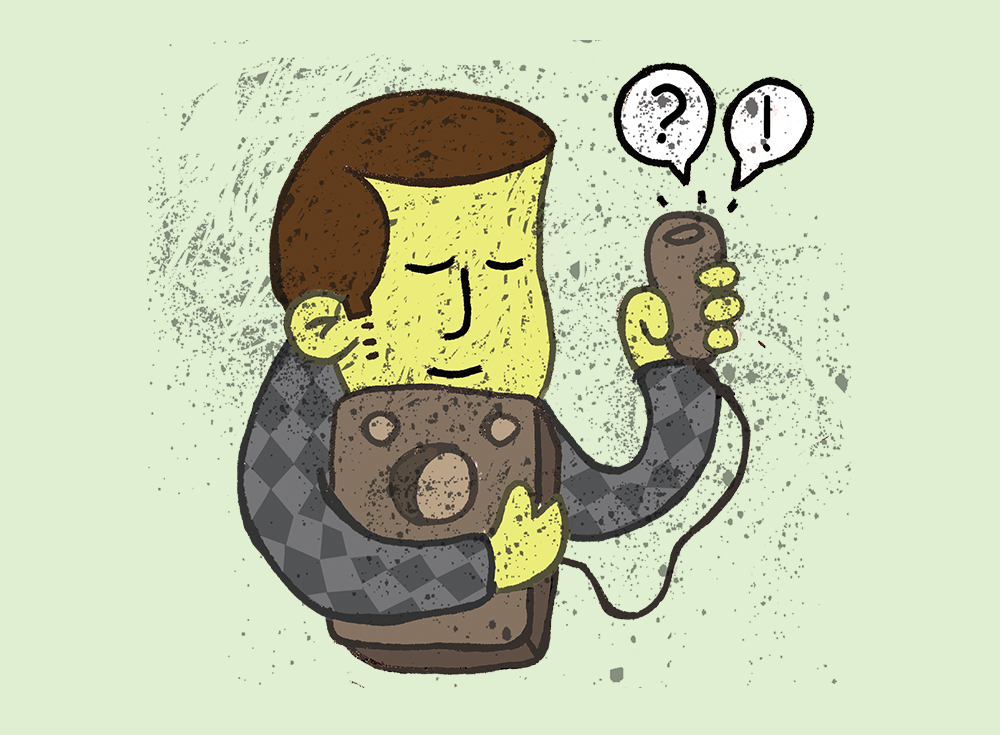 recusa-telefone