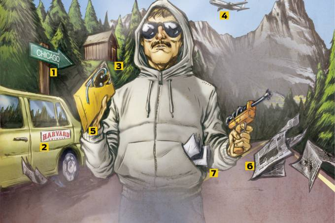retrato_ted_unabomber