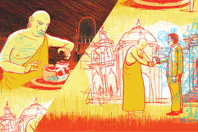 rituais-sobrenaturais_hindu-1